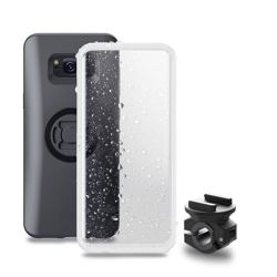 SP - Moto Mirror Bundle - iPhone XS Max