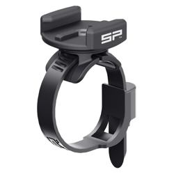 SP - Clamp Mount