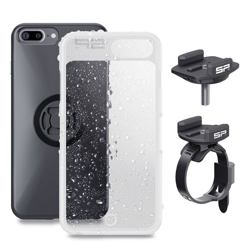 SP - Bike Bundle - iPhone 8/7 / 6s / 6 Plus