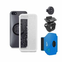 SP - Multi Activity Bundle - iPhone 5/5s/SE