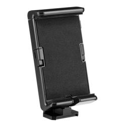 DJI Inspire 2 / Cendo Remote - Mobile Device Holder