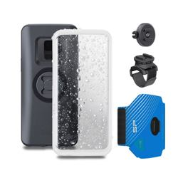 SP - Multi Activity Bundle - Samsung S9/S8