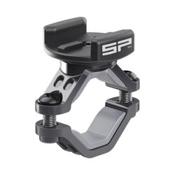 SP - Bike Mount
