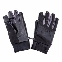 PGYTECH Photography Gloves L