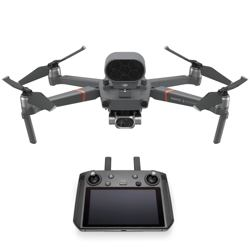 DJI Mavic 2 Enterprise Dual - Smart Controller