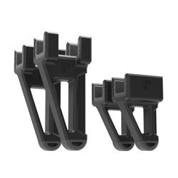 PolarPro DJI Mavic Air - Landing Gear
