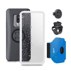 SP - Multi Activity Bundle - Samsung S9/S8 Plus