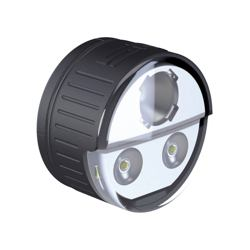 SP - All-Round Led Light 200