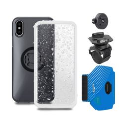 SP - Multi Activity Bundle - iPhone 8/7/6s/6 Plus