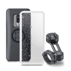 SP - Moto Bundle - Samsung S9/S8 Plus