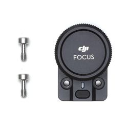 DJI Ronin-S/SC - Focus Wheel