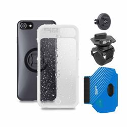 SP - Multi Activity Bundle - iPhone 8/7/6s/6