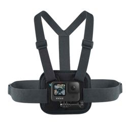 GoPro - Chesty - Performance Chest Mount