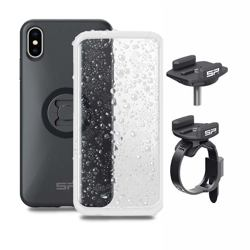 SP - Bike Bundle - iPhone XS Max