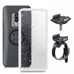 SP - Bike Bundle - Samsung S9/S8 Plus