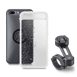 SP - Moto Bundle - iPhone 8/7 / 6s / 6 Plus