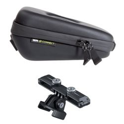 SP - Saddle Case Set