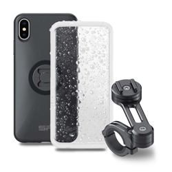SP - Moto Bundle - iPhone XS Max