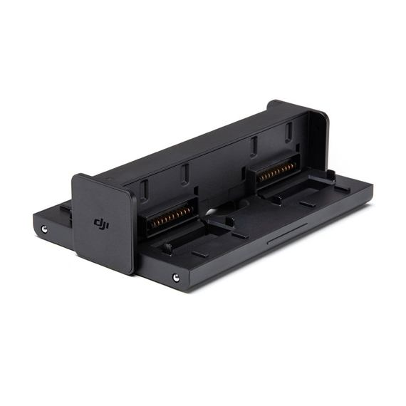 DJI Mavic 2 - Battery Charging Hub