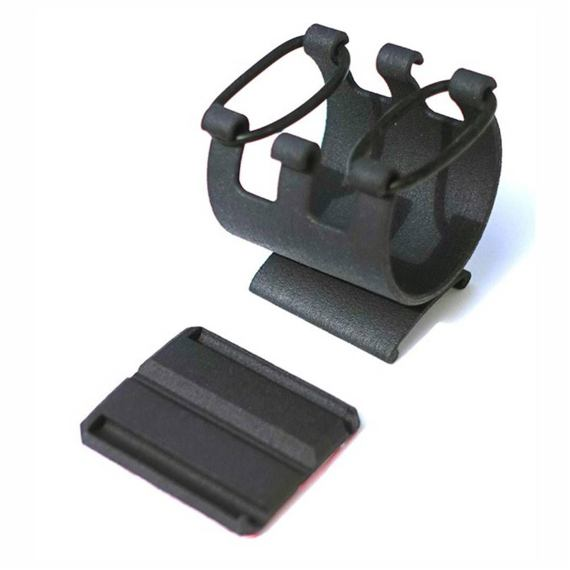Clip34 + Baseplate set for Mavic 2 , Mavic Pro, Mavic Platinum, Mavic AIR