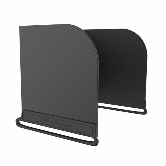 Pgytech - Monitor Hood for Tablets