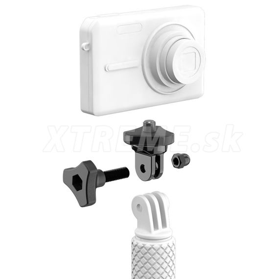 SP/tripod-screw-adapter/sp-gadgets-tripod-screw-adapter-xtreme-bratislava-1.jpg